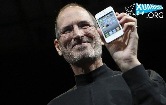 """cuoc hoi sinh ngoan muc cua tao thanh cong vi thieu tinh nang 10 - Bí kíp hồi sinh ngoạn mục của Apple đó là luôn """"Thiếu đi một thứ"""""""