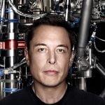Elon Musk – Iron man của đời thực