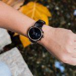 Nếu bạn đang đắn đo mua Smartwatch cho mình hãy đọc qua