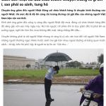 Nhức nách với kiểu câu view của báo Việt và suy nghĩ cá nhân về văn hóa