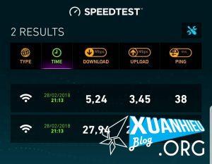 thanh sim viet nam mobile xuan hieu 2 300x233 - Review Thánh SIM 20k Vietnamobile & Sửa lỗi vào mạng với wifi M5360