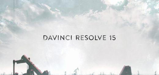 davinci resolve 520x245 - Tải về Davinci Resolve: miễn phí và chuyên nghiệp thay thế Adobe Premiere