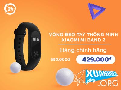 0c84b507f592e156837738e0f323b40c - Đại tiệc Xiaomi giá rẻ - Chính hãng Phân phối và Bảo hành - Nên mua gì ngon?