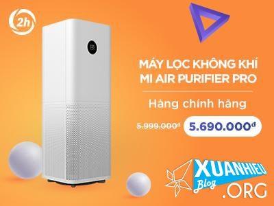 91d0c507063aae5c869969b9fb52e114 - Đại tiệc Xiaomi giá rẻ - Chính hãng Phân phối và Bảo hành - Nên mua gì ngon?