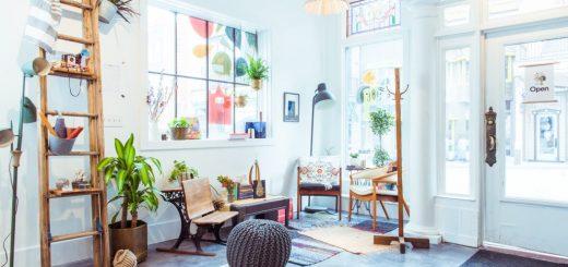dich vu airbnb 1 1024x682 520x245 - Airbnb là gì? Hướng dẫn đưa danh sách phòng của bạn lên Airbnb