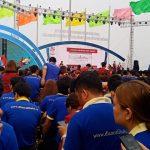 festival hay dai hoi bat dong san da cap 4 150x150 - Bóc phốt Festival Biển BRVT 2018: Cả gan Treo đầu dê bán thịt chó