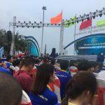 festival hay dai hoi bat dong san da cap 5 150x150 - Bóc phốt Festival Biển BRVT 2018: Cả gan Treo đầu dê bán thịt chó