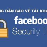 khoa nick facebook 160x160 - Tổng hợp đầy đủ hướng dẫn Facebook để bạn xử lý vấn đề gặp phải như bị khóa nick