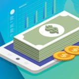 kiem tien facebook fanpage 160x160 - Nguyên tắc quan trọng để duy trì trạng thái kiếm tiền từ Video Facebook
