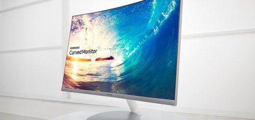 top man hinh chinh hang 24 27 inch 4 5 trieu ban chay 2018 2019 tiki vn 520x245 - Top màn hình máy tính 24-27 inch giá 4-5tr bán chạy trên tiki.vn