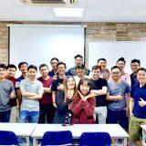 review seo mindset tu duy xuanhieu org 3 160x160 - Review SEO Mindset của Diệp Nguyễn (Đánh giá chi tiết sau khóa học Tư duy SEO)
