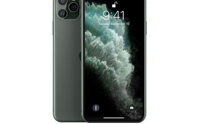 dat gach iphone 11 pro max 640x400 - Đặt trước Iphone 11 Pro Max VN ở đâu Giảm giá Ưu đãi nhiều nhất