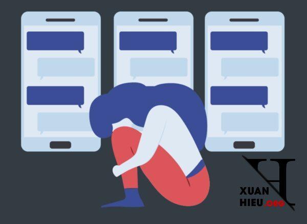 bao luc internet online cong dong mang 600x437 - Chúng ta có đang quá độc ác?