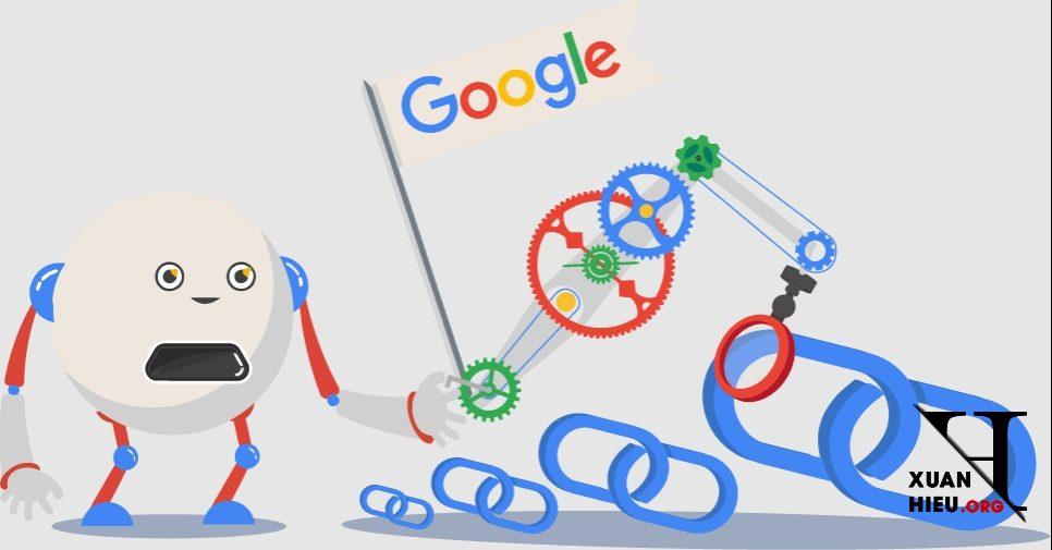 xuanhieu.org backlink google 2021 - Danh sách website đi backlink ngon cho dofollow cập nhật 2021