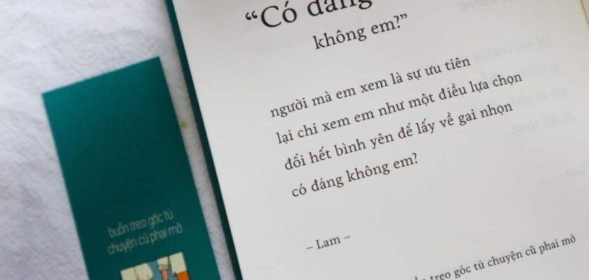 Xuanhieu.org Sach Co Dang Khong Em