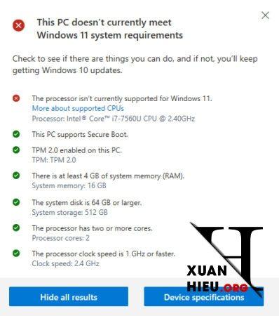 windows 11 ban chinh thuc tai viet nam 43564 2 1 - Windows 11 bản chính thức tại Việt Nam