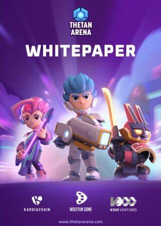 xuanhieu.org white paper thetan gem moi nhat hom nay 321x450 - Thetan Arena Toàn tập - Hướng dẫn chi tiết nhất về Cách chơi, Gem, Coin - THG, THC, Lộ trình